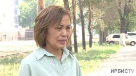 Мать полицейского из Железинки боится, что дело о «доведении до самоубийства» замнут