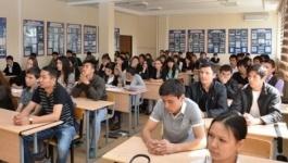 Мин.образования опровергло информацию о ликвидации заочного образования