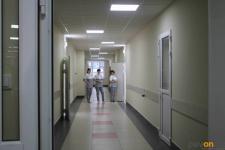 Процесс запуска нового онкодиспансера в Павлодаре затягивается из-за режима ЧП