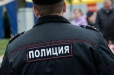 В России 300 человек забили водителя, протаранившего 5 автомобилей