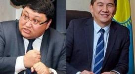 """Блогер обратился к Аслану Саринжипову по поводу """"беспредела"""" в Калачах"""