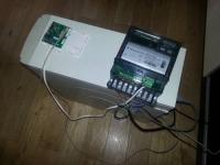 Павлодарка не смогла доказать в суде, что хакеры не взламывали пароль на ее счетчике электроэнергии