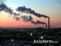 Количество экопостов увеличится в Павлодаре