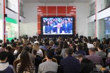 В Год молодежи в Павлодарской области запланировано порядка 500 социальных и культурных мероприятий