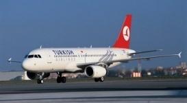 Все рейсы из Казахстана в Стамбул отменены