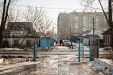 В Павлодаре создали штаб по противодействию паводковым ситуациям