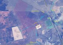Общественные слушания по строительству сахарного завода в Аксу признали состоявшимися