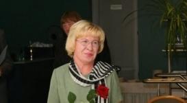 15-летний школьник застрелил учительницу на уроке в Эстонии