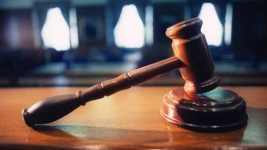 За несколько зверских убийств осудили брата и сестру в Павлодаре