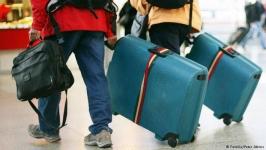 Почти 40 миллионов тенге выплачено в прошлом году переселенцам, прибывшим в Павлодар