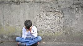 Житель Аксу подозревается в насилии над четырьмя школьниками