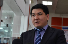 Департамент юстиции Павлодарской области защитил права мировых брендов