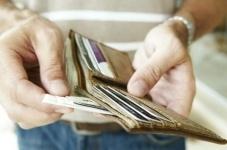 В прошлом году ежемесячный денежный доход в среднем на жителя Павлодарской области составил более 36 тыс тенге