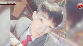 Казахстанец погиб в Китае после обвинений в крупной краже