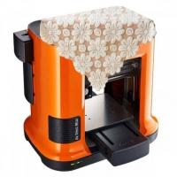 В некоторых павлодарских школах купленые 3D-принтеры простаивают без дела