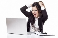 Жительницу Павлодара наказали за клевету в соцсети