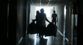 Паводки в Карагандинской области: Волонтеры собирают вещи и продукты для пострадавших