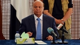 СМИ: президент Йемена сбежал из страны