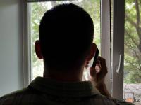 Житель Павлодарской области 23 раза звонил полицейским и дышал в трубку