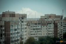 Павлодарские экологи проверяют регулярные жалобы горожан на запах сероводорода и хлора