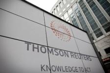 Уволен обвиненный в сотрудничестве с Anonymous сотрудник Reuters