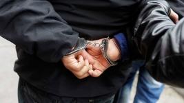 Избитый грабителями житель Павлодарской области погиб от удушения