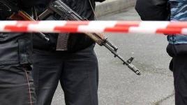 В Павлодарской области произошла перестрелка между охранниками и сельчанами