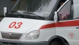 В Алматинской области годовалый мальчик умер от потери крови в больнице