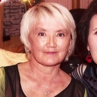 Пожизненного срока для обвиняемых требуют родные зверски убитой предпринимательницы в Павлодаре