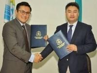 В Павлодаре открыли центр Национального агентства по технологическому развитию