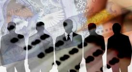 ОПГ за деньги сдавала тесты за госслужащих в Казахстане