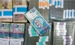 В Карагандинской области чиновники злостно уклоняются от уплаты штрафов в 700 млн тенге