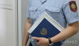 Подростки избили 3-классника: полицейские закрыли дело в Экибастузе