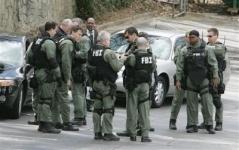 Бостонский теракт организовало ФБР?