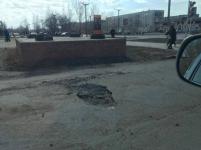 Около трех с половиной миллионов тенге должны выплатить ответственные лица за плохое содержание дорог Павлодарской области
