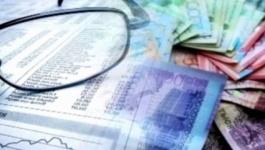 В Казахстане планируют увеличить соцвыплаты по потере работы