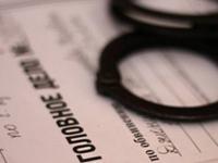 Проводить проверку до регистрации уголовного дела предложили в Генпрокуратуре РК