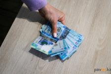В Павлодаре многодетным матерям к 8 Марта дадут по семь тысяч тенге