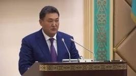 В связи с массовым строительством жилых микрорайонов в Павлодарской области нужны новые школы
