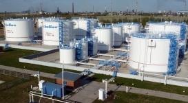 Helios вновь проиграл суд экологам в Павлодаре