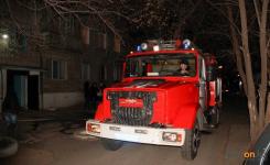 В Павлодаре пройдут учения ДЧС по ликвидации природных и техногенных чрезвычайных ситуаций в черте города