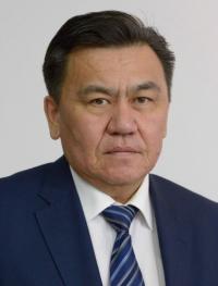 Бывший руководитель управления здравоохранения области занял пост главы Фонда социального медицинского страхования