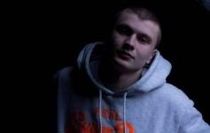 Осужден российский продюсер, убивший рэпера из Павлодара