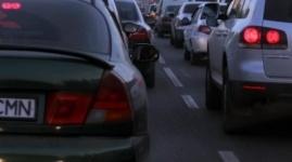 Более 80 тысячам казахстанцев запрещен выезд за границу