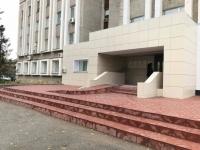 В Павлодаре возобновил свою работу центр обслуживания населения №2