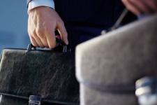 Чиновника в Павлодаре оштрафовали на 25 тысяч тенге за то, что долго выдавал разрешение на аренду земли