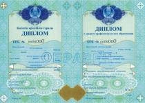 Несколько колледжей Павлодарской области незаконно заработали больше ста тысяч тенге на своих выпускниках