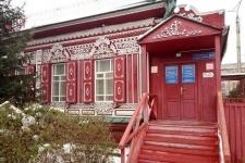 В Павлодаре готовятся к оптимизации трех музеев