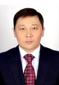 Назначен новый руководитель аппарата акима области
