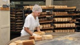 Глава государства предложил урегулировать цены на хлеб